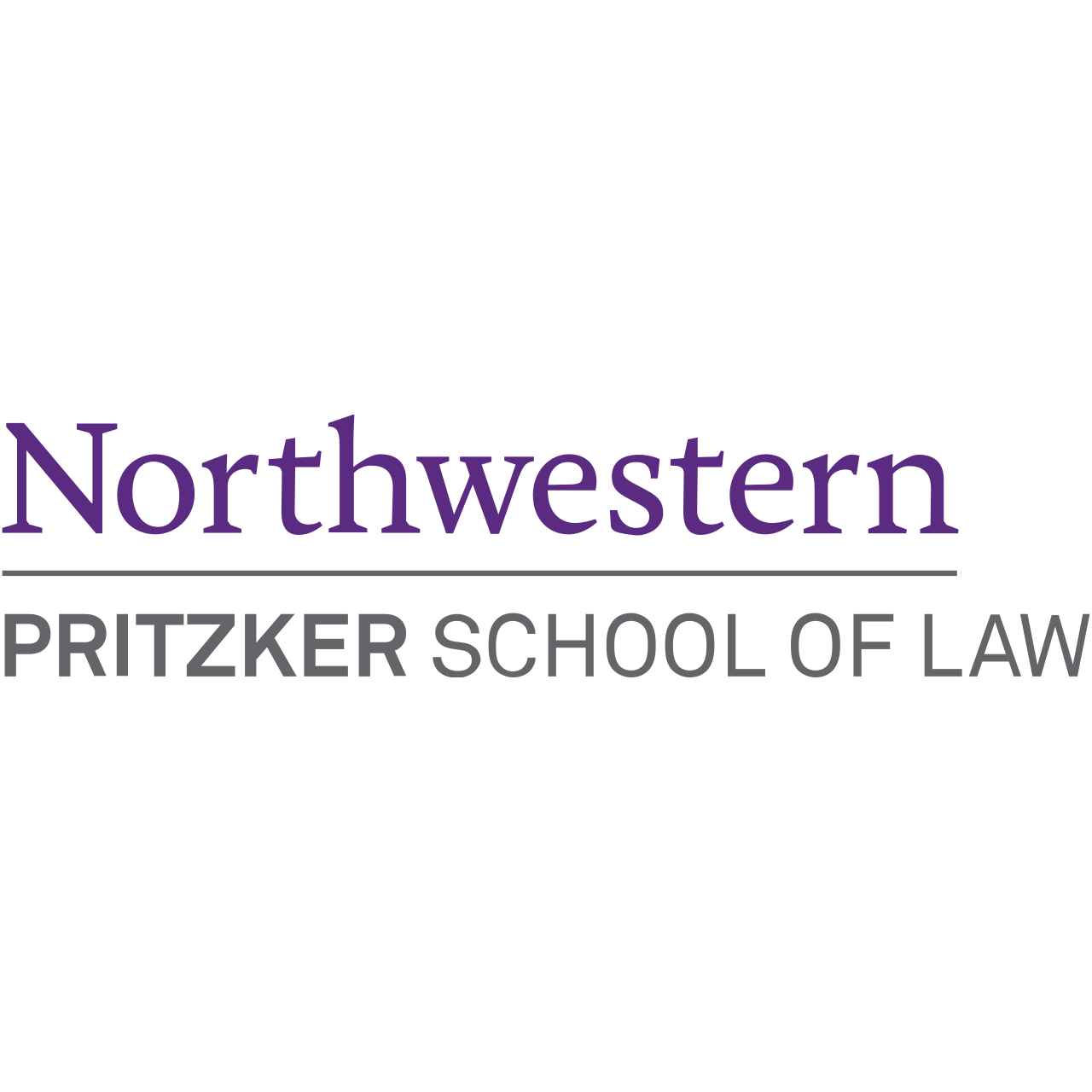 Northwestern Pritzker Law