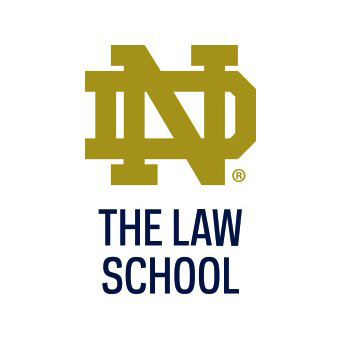 ND Law