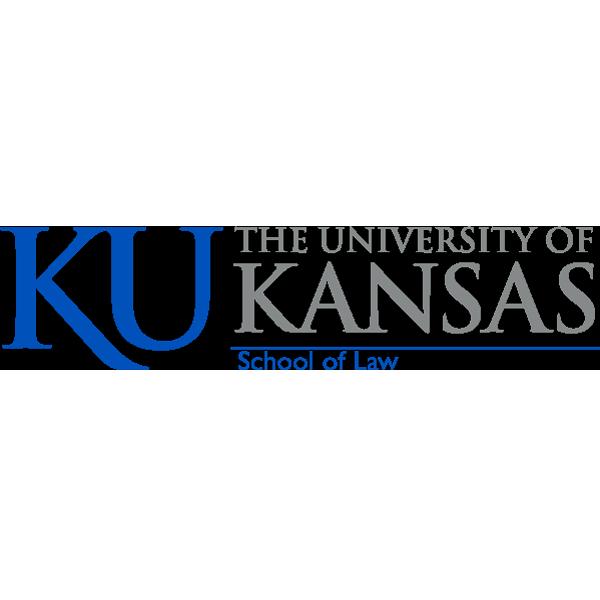 KU Law