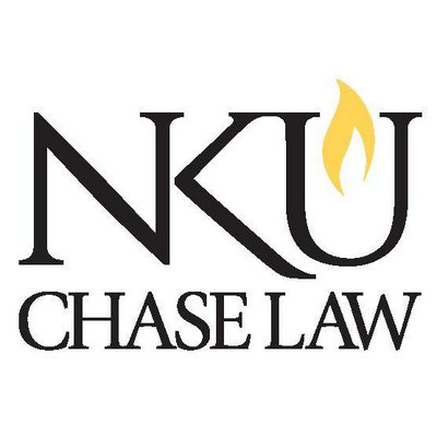 NKU Salmon P. Chase College of Law