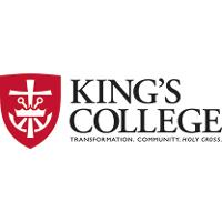 King's College (PA)