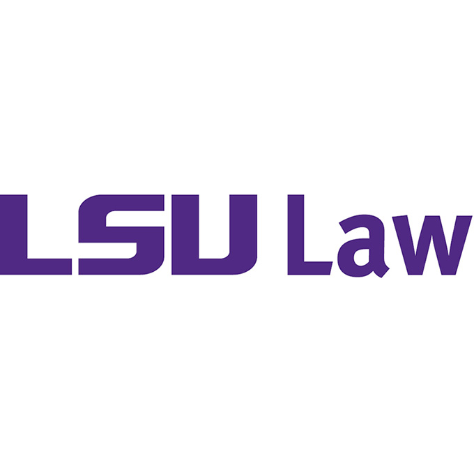 Paul M. Hebert Law Center - Louisiana State University