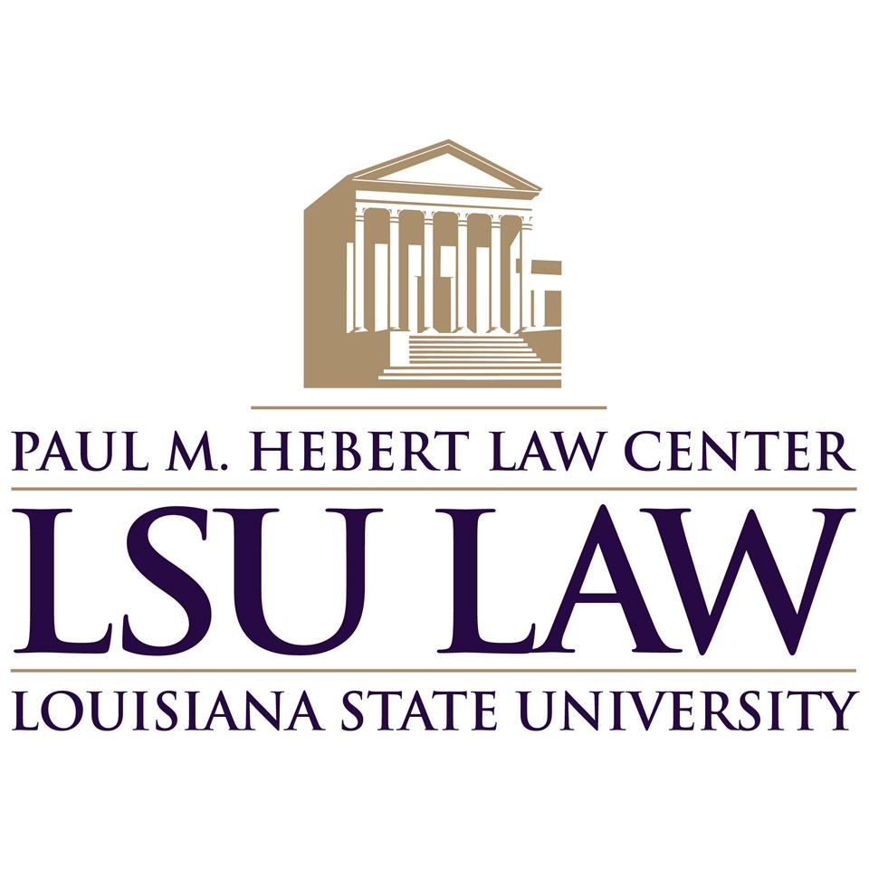 LSU Law