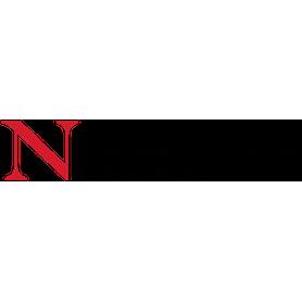 Northeastern Law