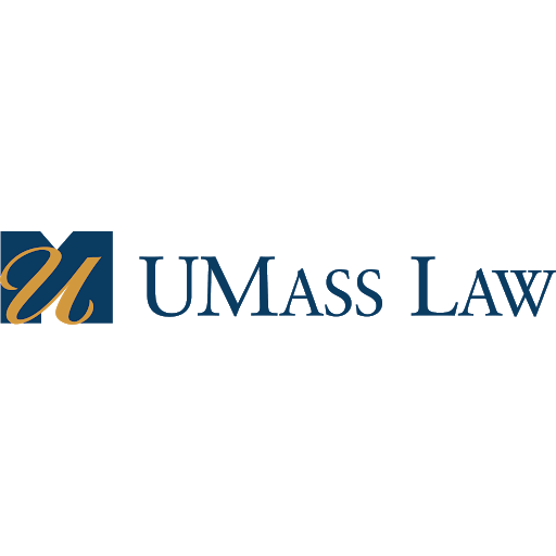 University of Massachusetts School of Law Dartmouth