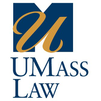 University of Massachusetts School of Law