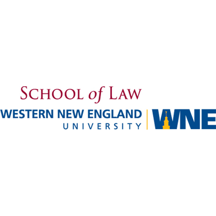 Western New England College School of Law