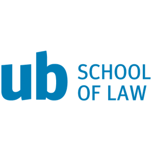 University of Baltimore School of Law