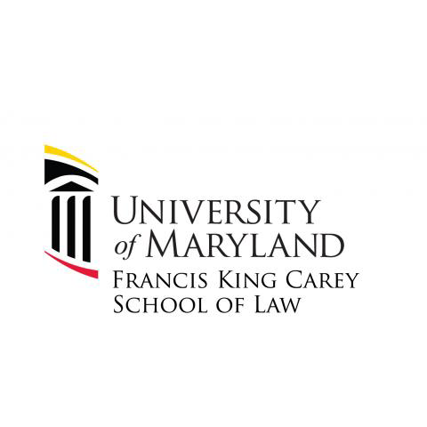 Francis King Carey School of Law - University of Maryland
