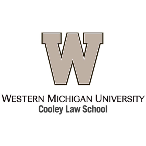 WMU-Cooley