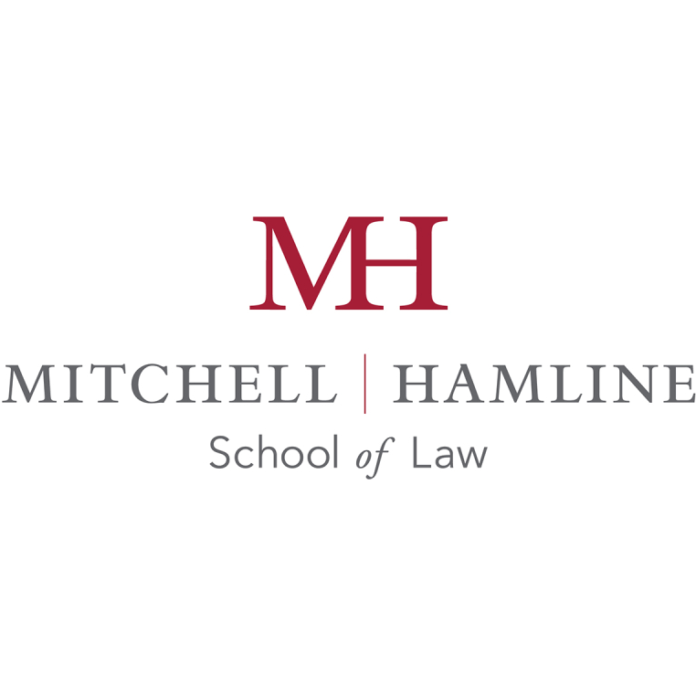 William Mitchell College of Law