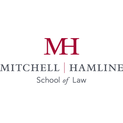 Hamline University School of Law