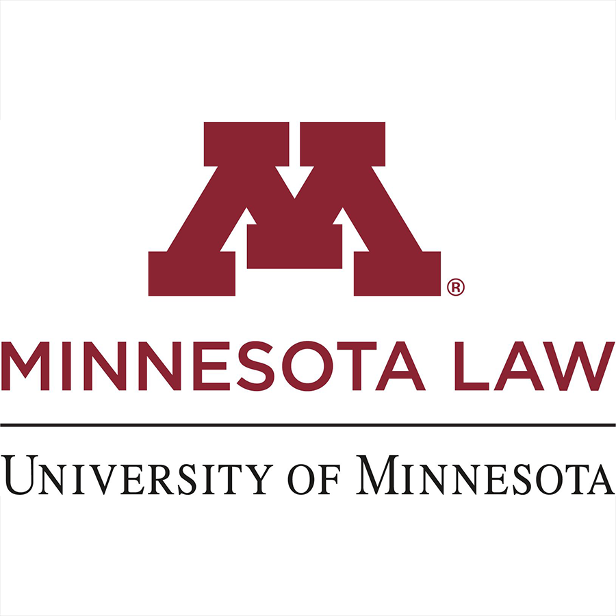 MN Law