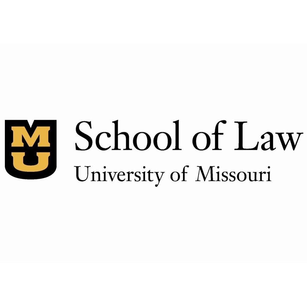 Mizzou Law