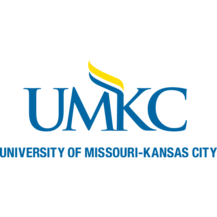 UMKC Law