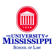 Ole Miss Law
