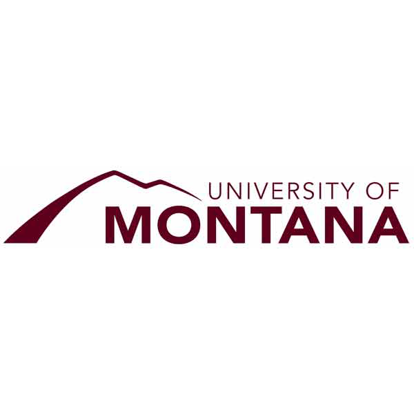 University of Montana School of Law