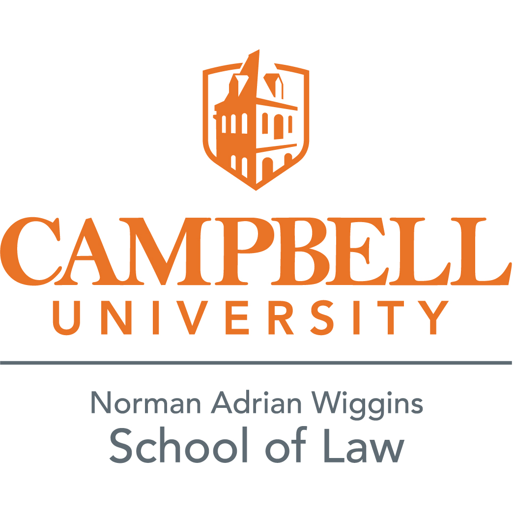 Norman Adrian Wiggins School of Law