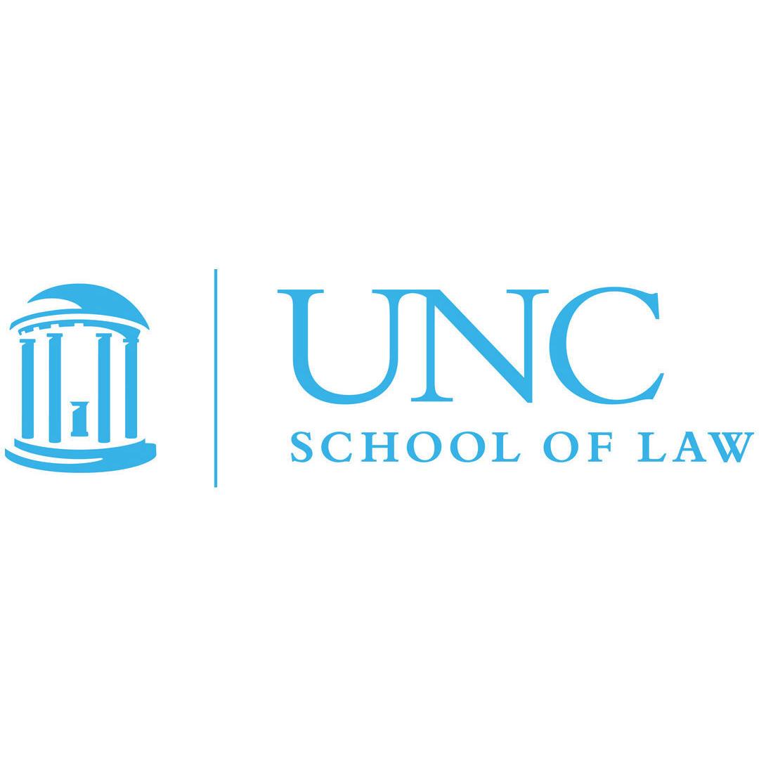 UNC Law