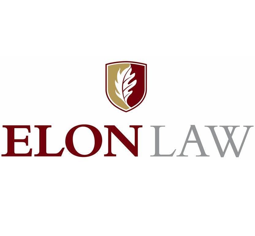 Elon Law