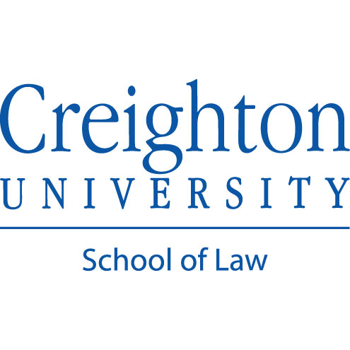 Creighton University School of Law