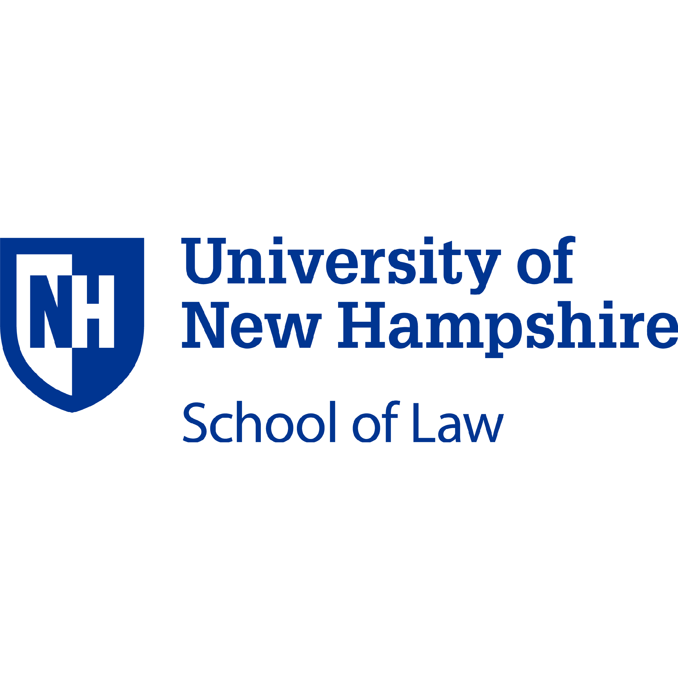 Franklin Pierce Law Center - University of New Hampshire