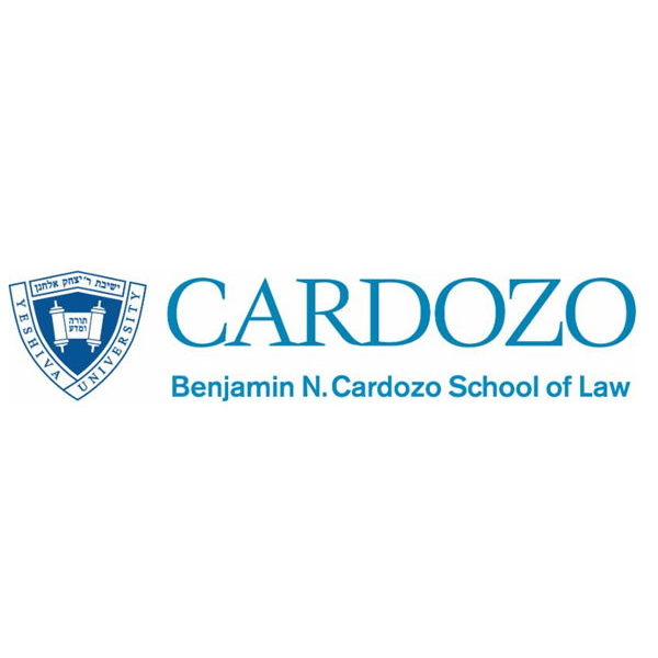 Benjamin N. Cardozo School of Law