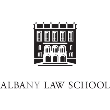 Albany Law School of Union University