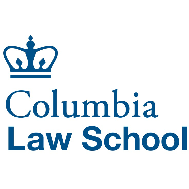 Columbia School of Law