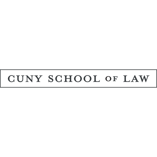 The City University of New York School of Law