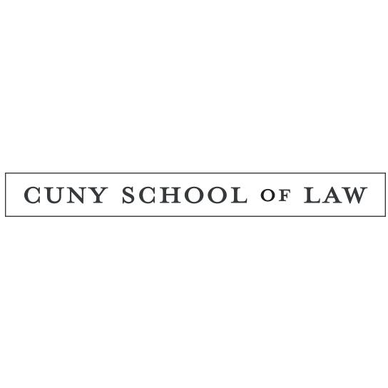 CUNY Law