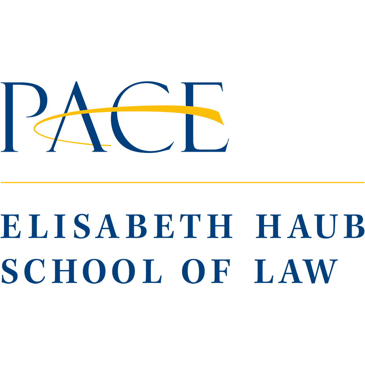 Pace Law School