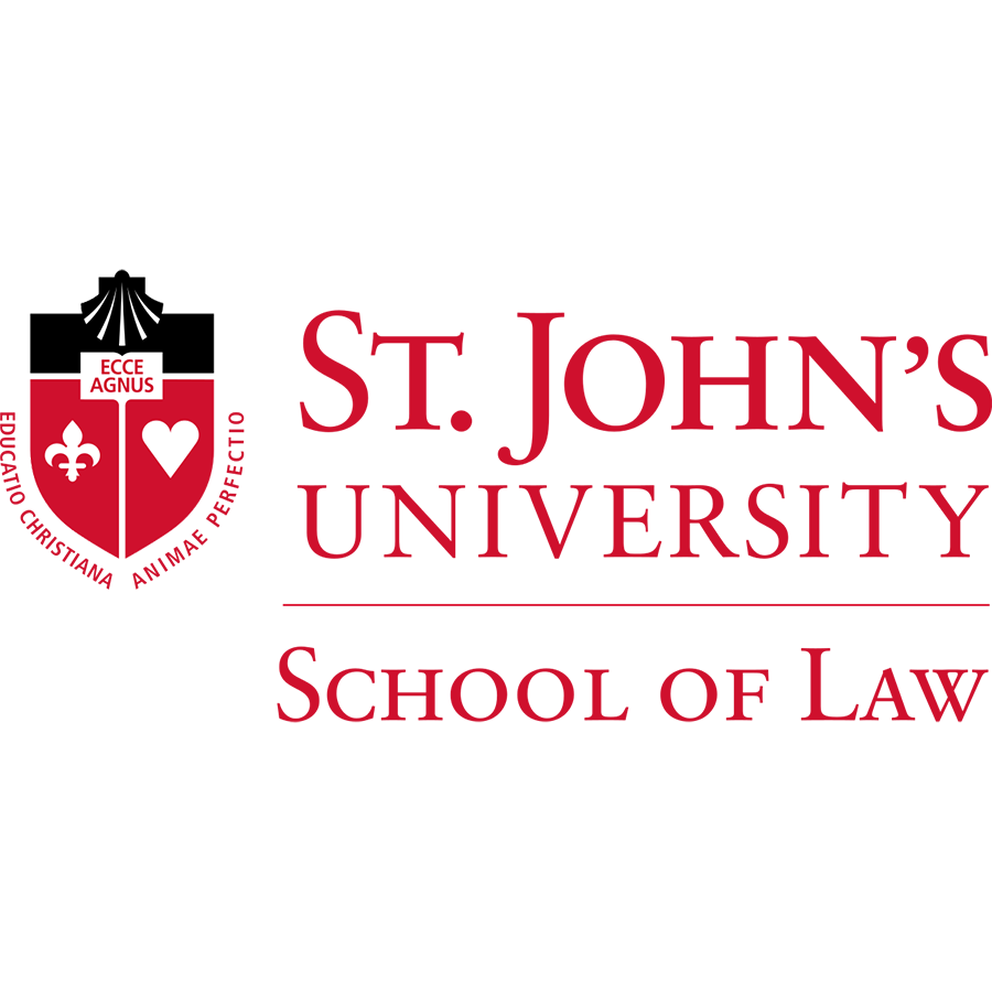 St. John's University School of Law