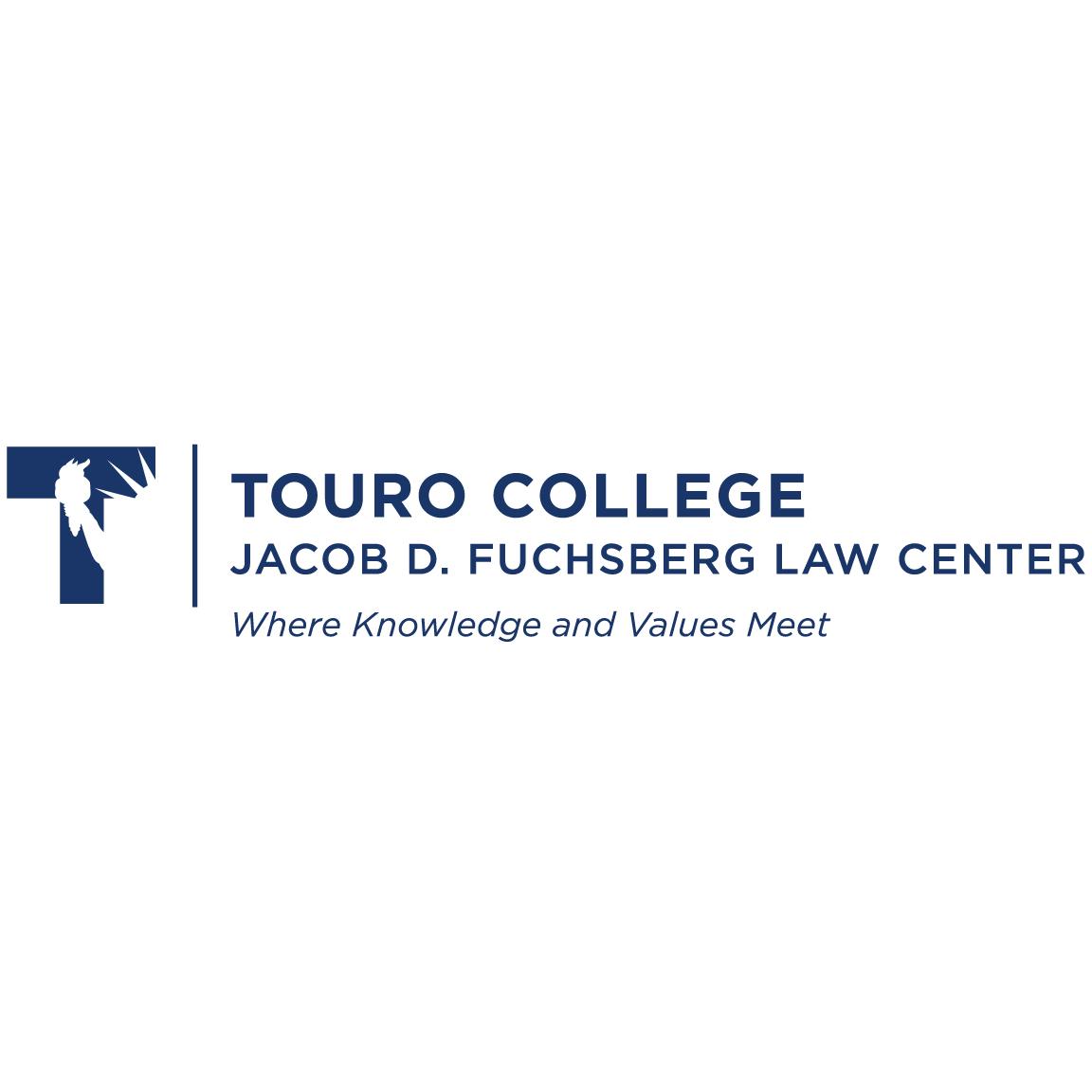 Touro Lawe
