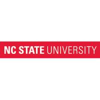 North Carolina State University, Raleigh