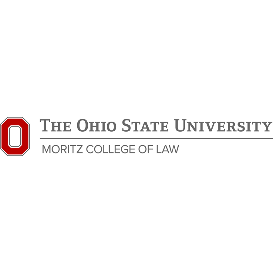 Michael E. Moritz College of Law - The Ohio State University