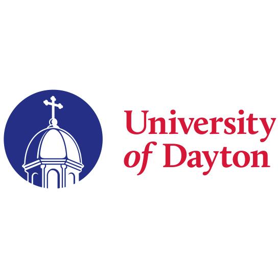 Dayton Law