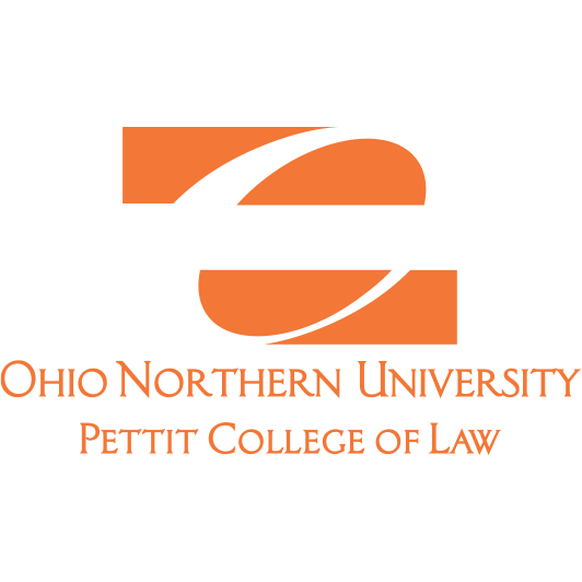 Ohio Northern University Pettit College of Law