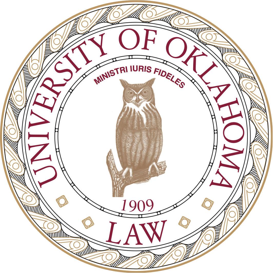 University of Oklahoma College of Law