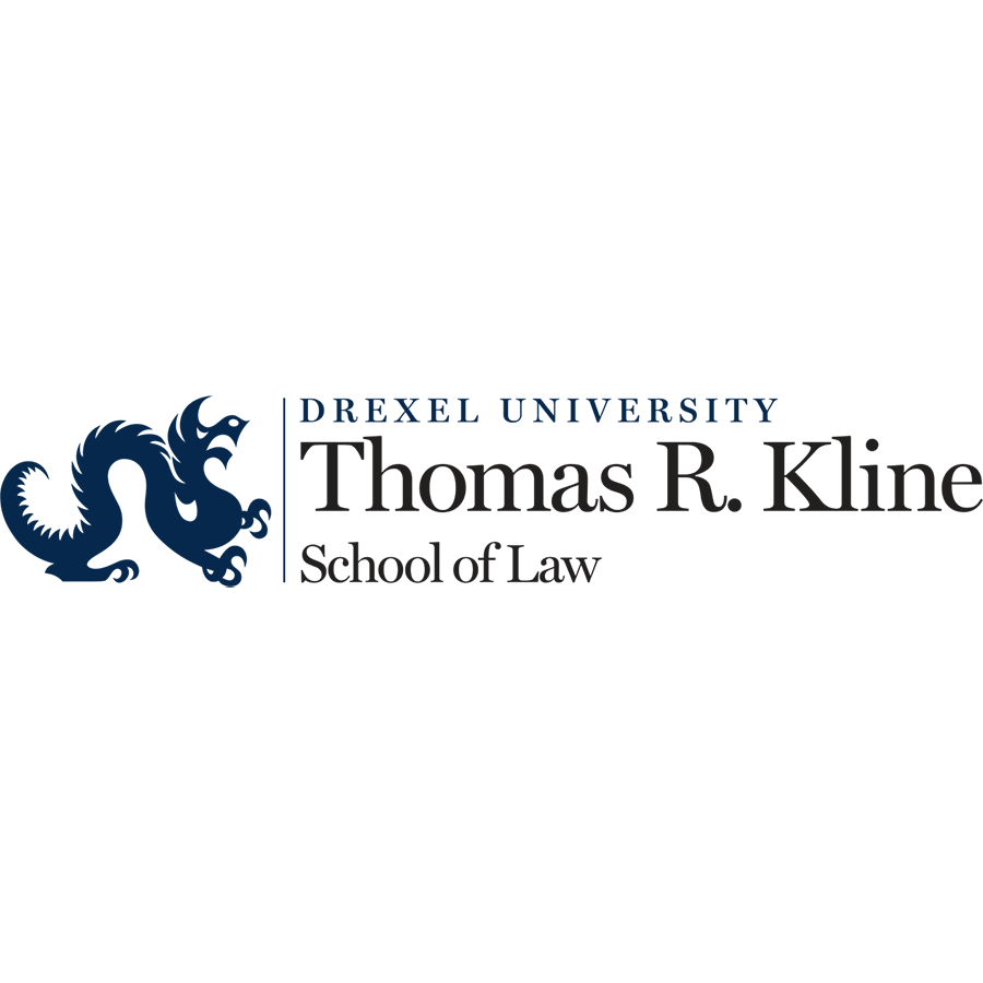 Drexel Law
