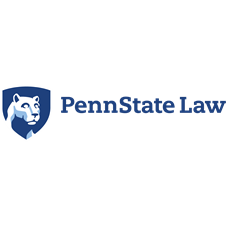 Penn State Dickinson Law