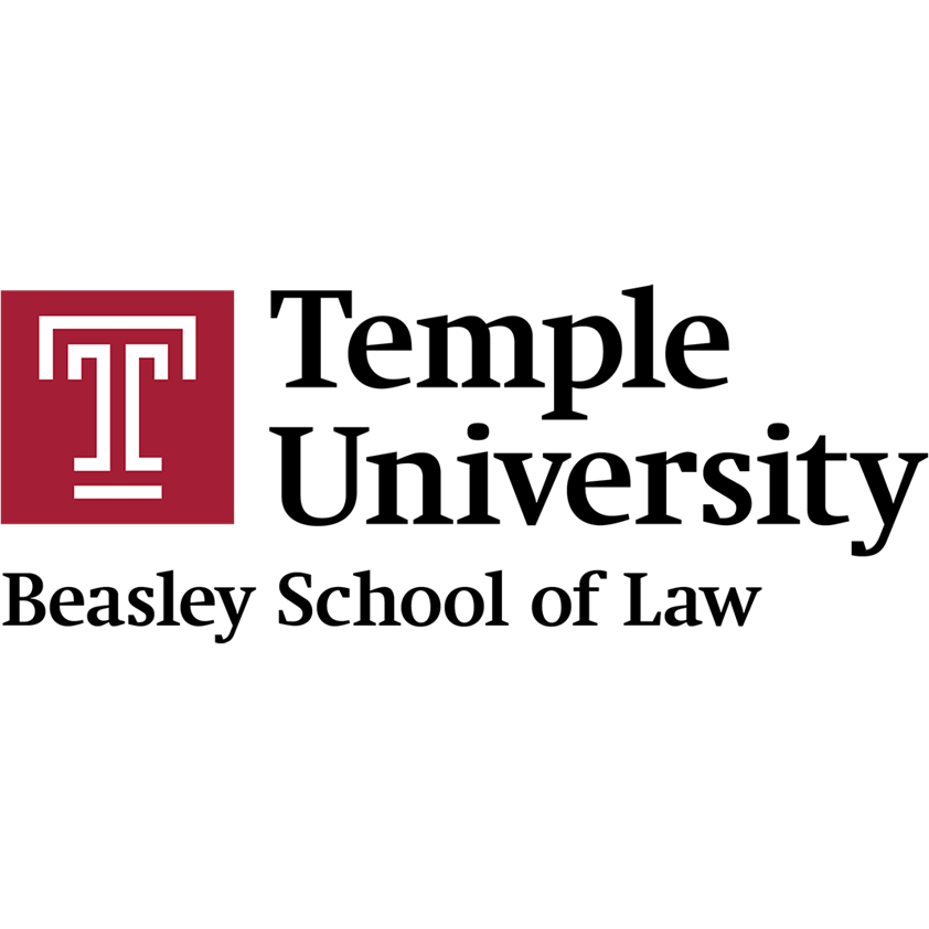 Temple University James E. Beasley School of Law