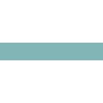 University of Pittsburgh School of Law