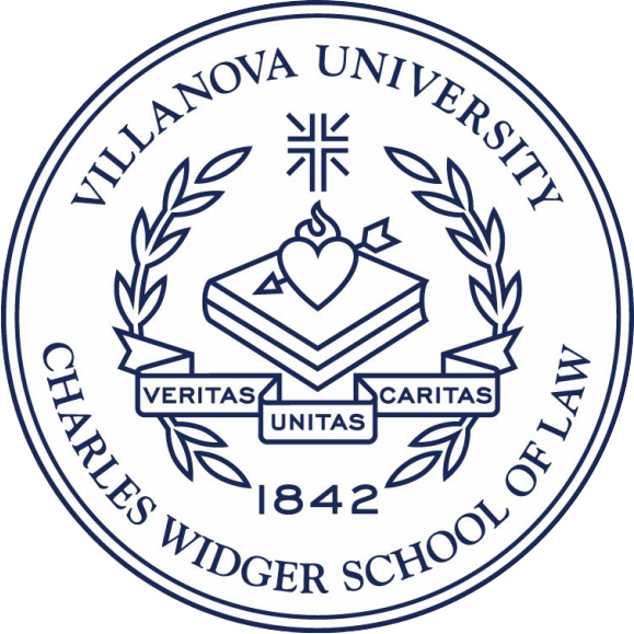Villanova University Charles Widger School of Law