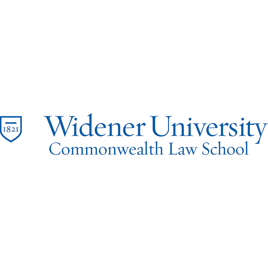 Widener Law Commonwealth