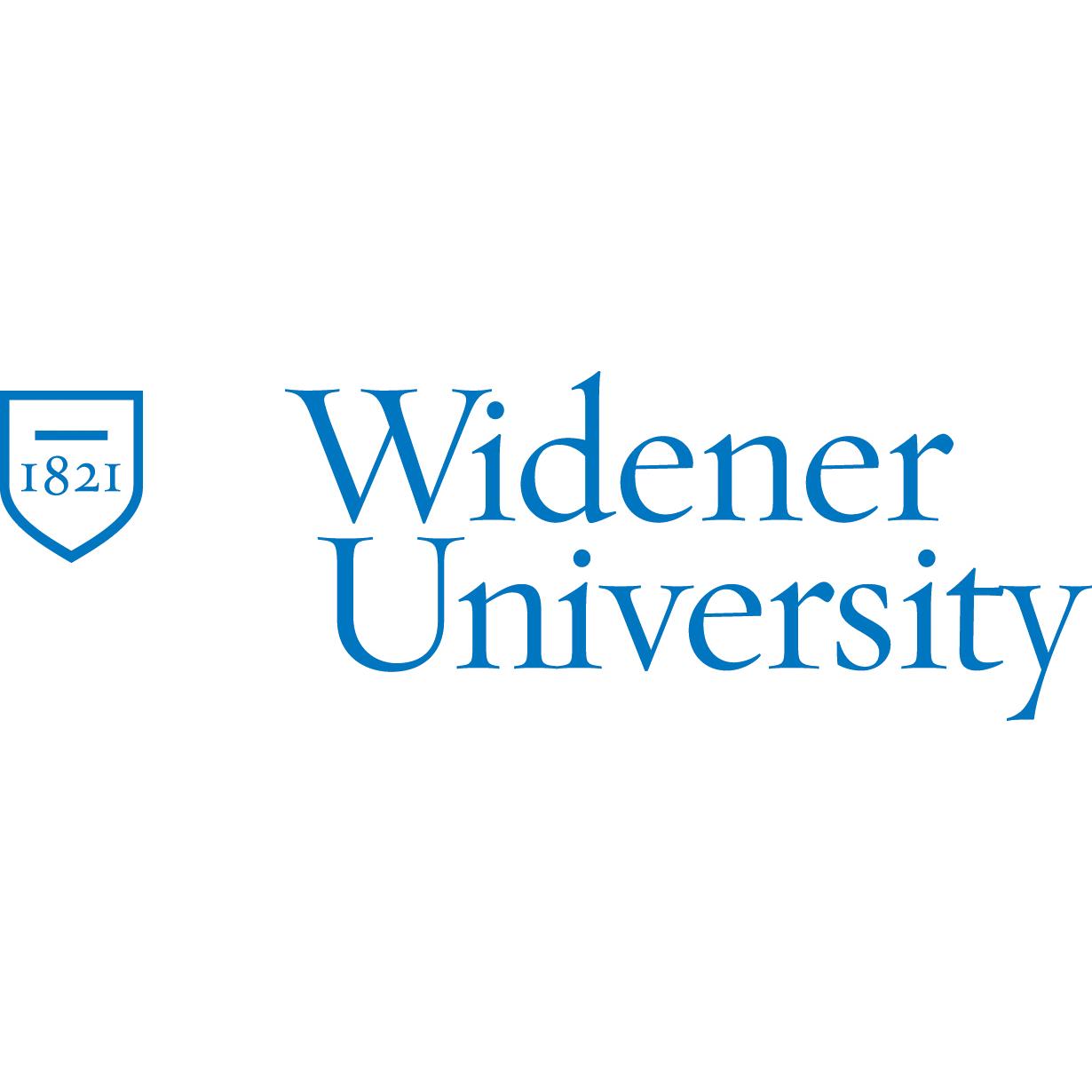 Widener University Commonwealth Law School