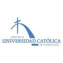 Pontificia Universidad Catolica de Puerto Rico Escuela De Derecho
