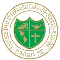 Universidad Interamericana de Puerto Rico Facultad de D