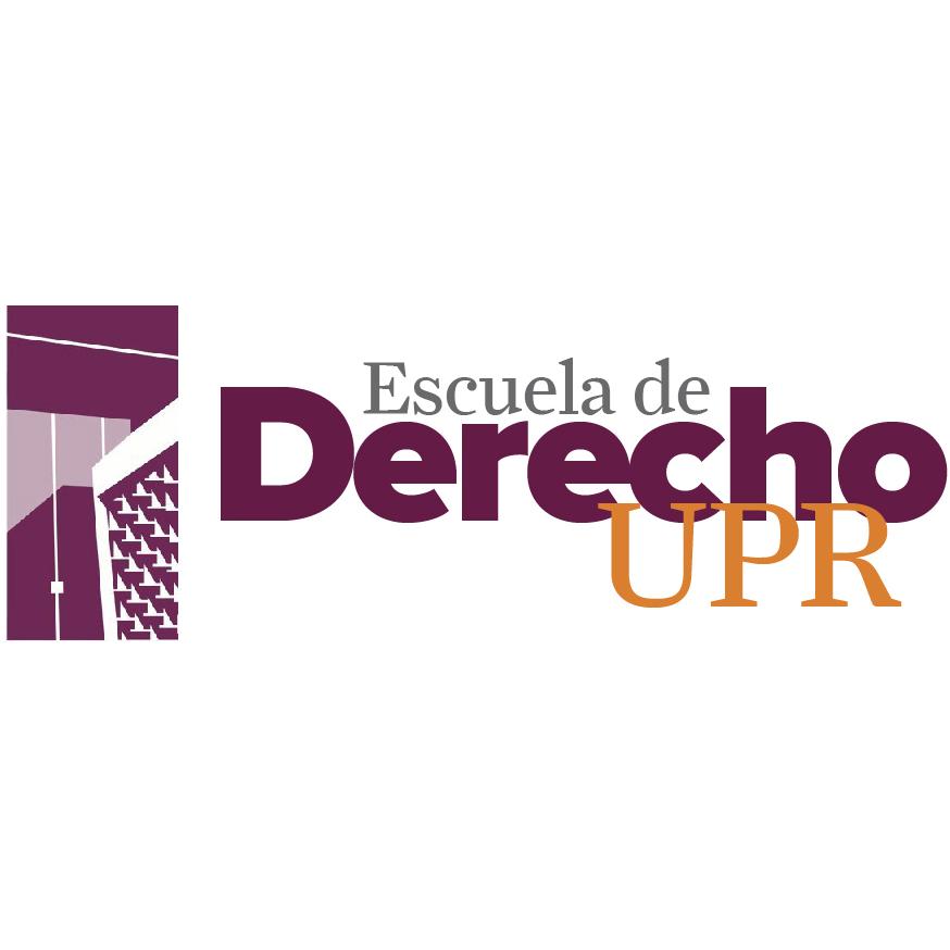 Universidad de Puerto Rico Escuela de Derecho