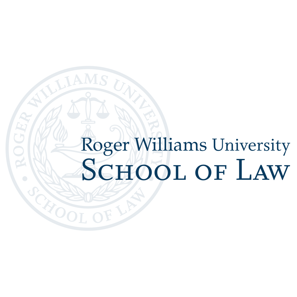 Roger Williams University School of Law